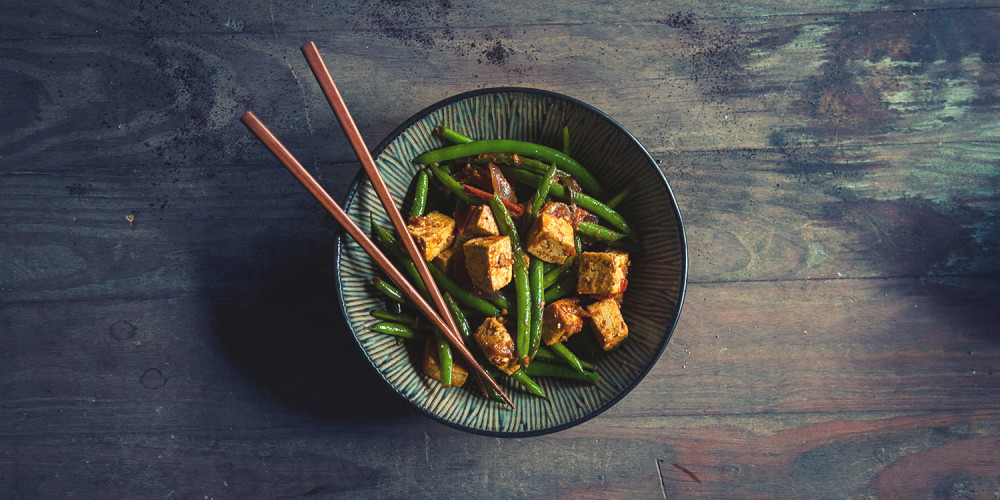 Stirfry_Plated